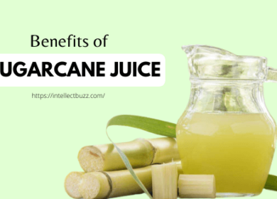 Benefits of Sugarcane Juice: Know how drinking Sugarcane Juice benefits your body